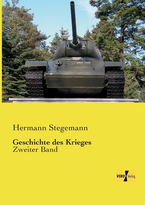 Hermann Stegemann Geschichte Des Krieges von wulffen die schlacht bei lodz
