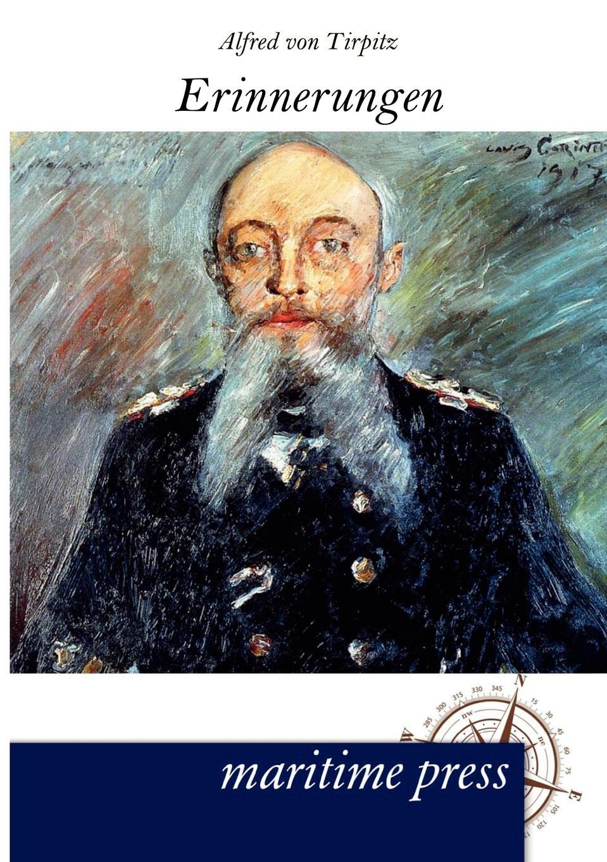 Alfred von Tirpitz Erinnerungen федеральный закон о воинской обязанности и военной службе по состоянию на 20 марта 2007 года