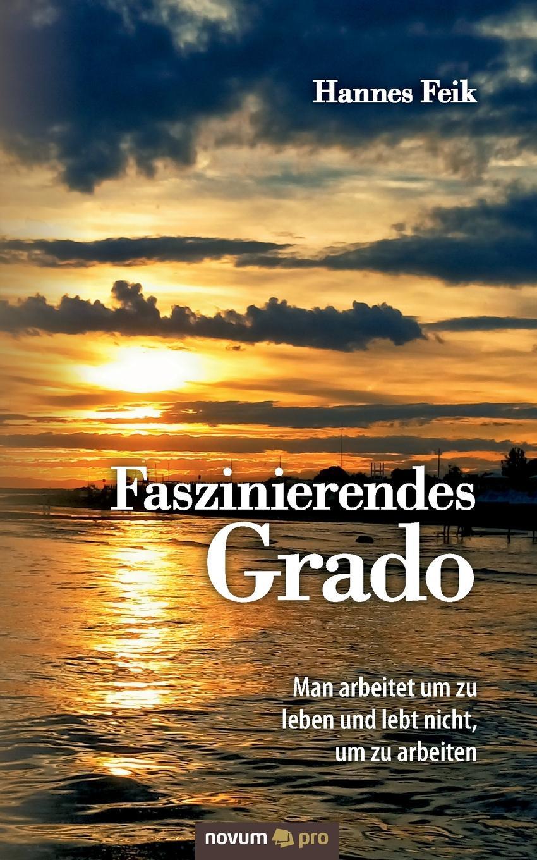 Hannes Feik Faszinierendes Grado leopold von buch geognostische beobachtungen auf reisen durch deutschland und italien