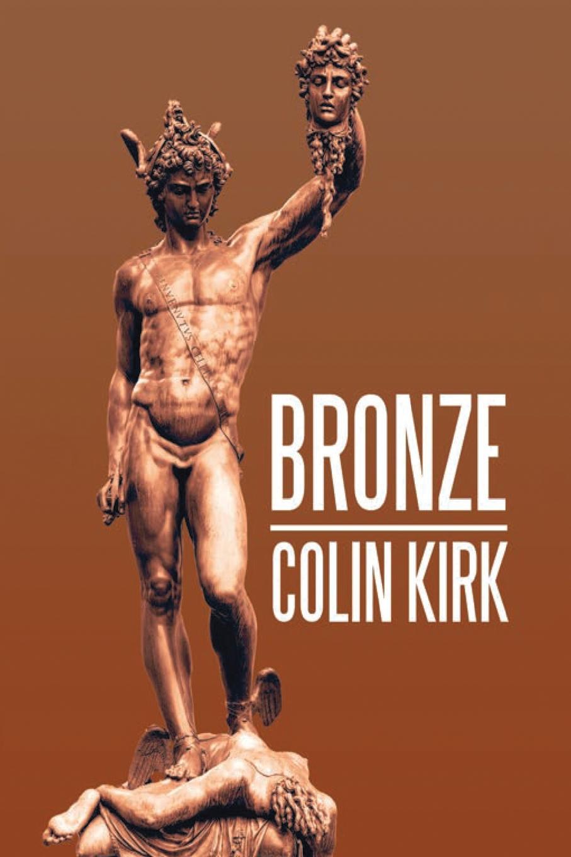 Colin Kirk Bronze
