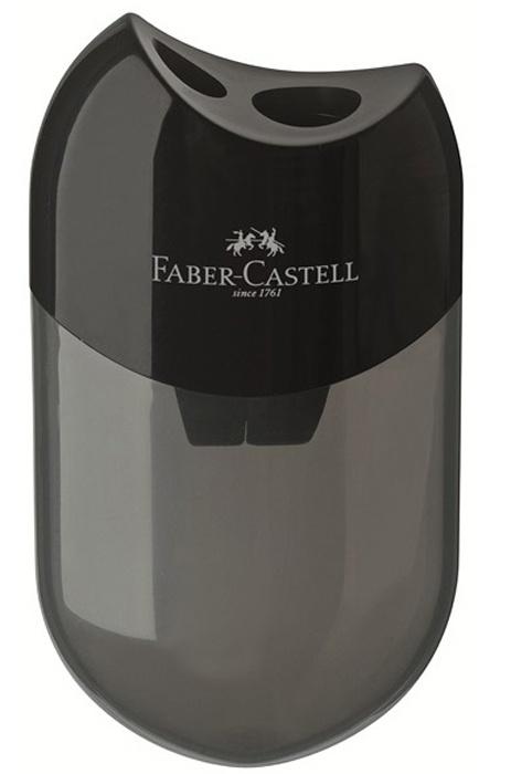Точилка для карандашей Faber-Castell 183500