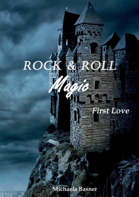Michaela Basner Rock . Roll Magic 2 day pass let s rock festival 2017 seoul