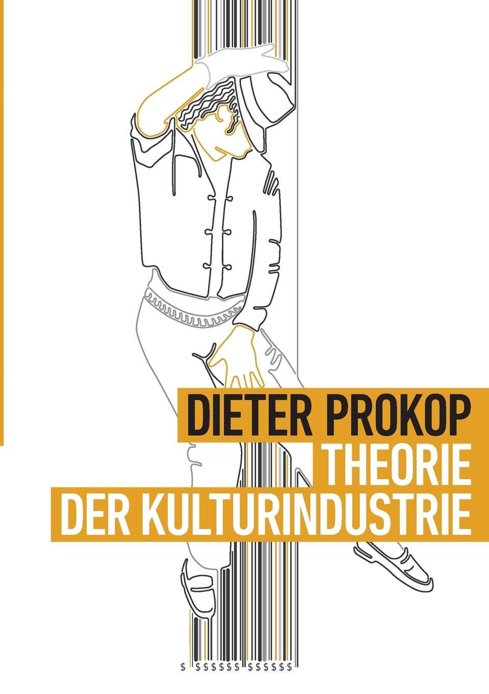 Theorie der Kulturindustrie Dieses Buch analysiert die Warensprache der Kulturindustrie mittels...