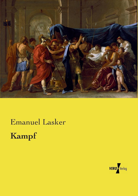 Emanuel Lasker Kampf ingeborg benda das leben ist ein geheimnis
