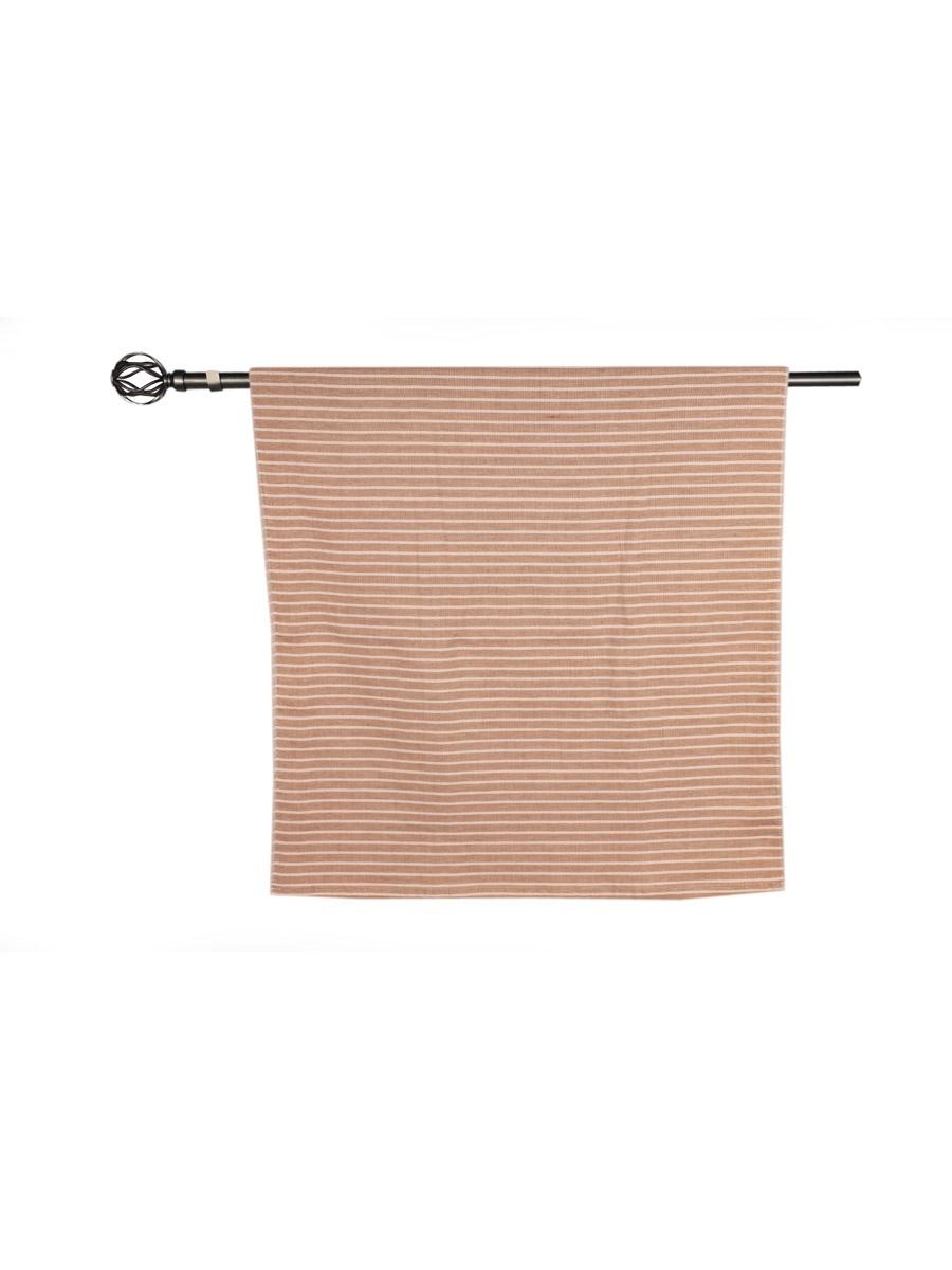 Полотенце банное Grand Stil Пастила, размер 65*135, N17-198b, розовый