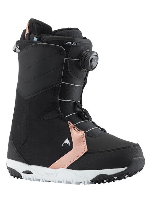 Ботинки для сноуборда Burton недорго, оригинальная цена
