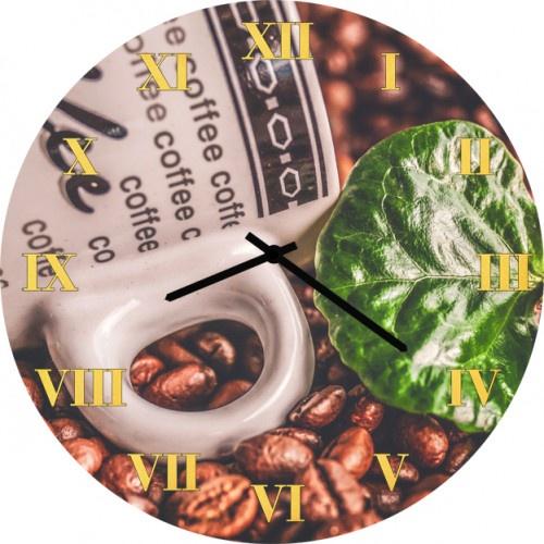 Настенные часы Kitch Clock 3502297 настенные часы kitch clock 4001049