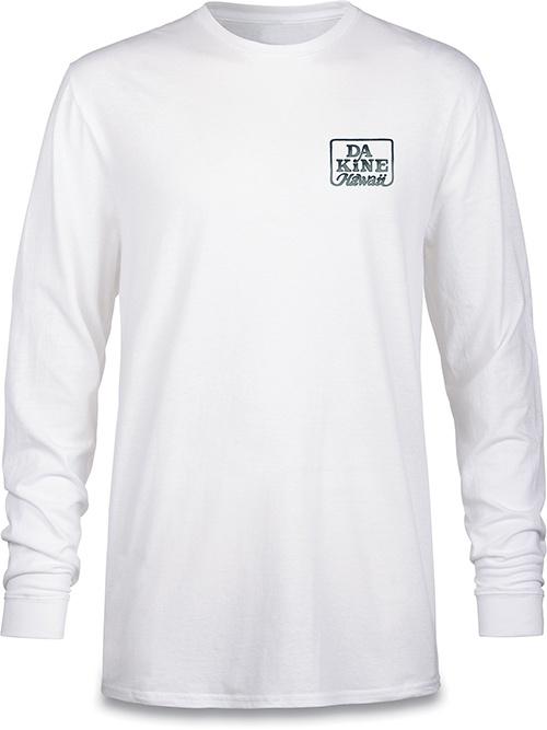 Футболка Dakine шляпа carhartt wip i022801 navy white