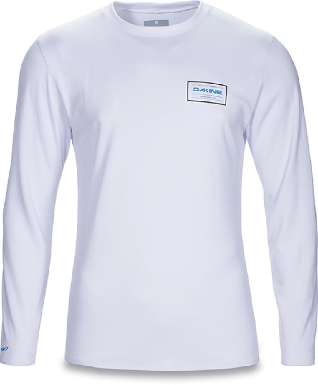 Гидрокостюм DAKINE DAKINE-10001658, белый jiesenlang белый l