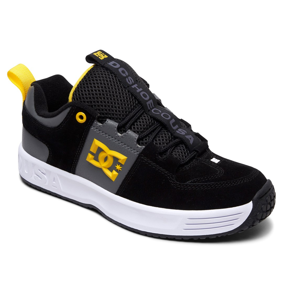 Фото - Кеды DC Shoes women high heel shoes platform pumps woman thin high heels party wedding shoes ladies kitten heels plus size 34 40 41 42 43