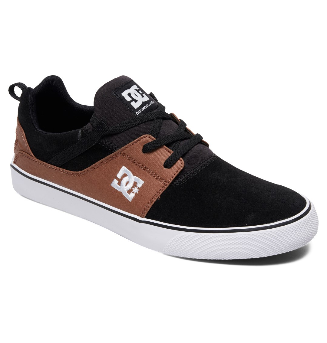 Кеды DC Shoes цена