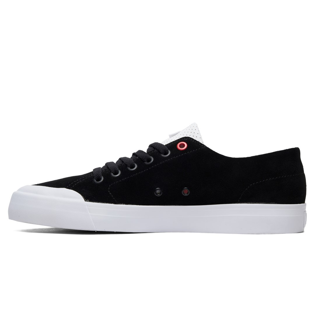 все цены на Кеды DC Shoes онлайн