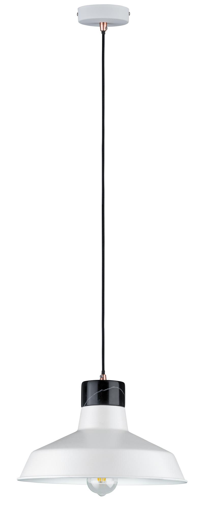 Подвесной светильник Paulmann DISA PENDELL