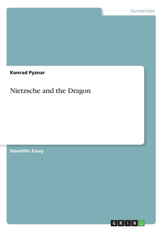 Konrad Pyznar Nietzsche and the Dragon christine swanton the virtue ethics of hume and nietzsche