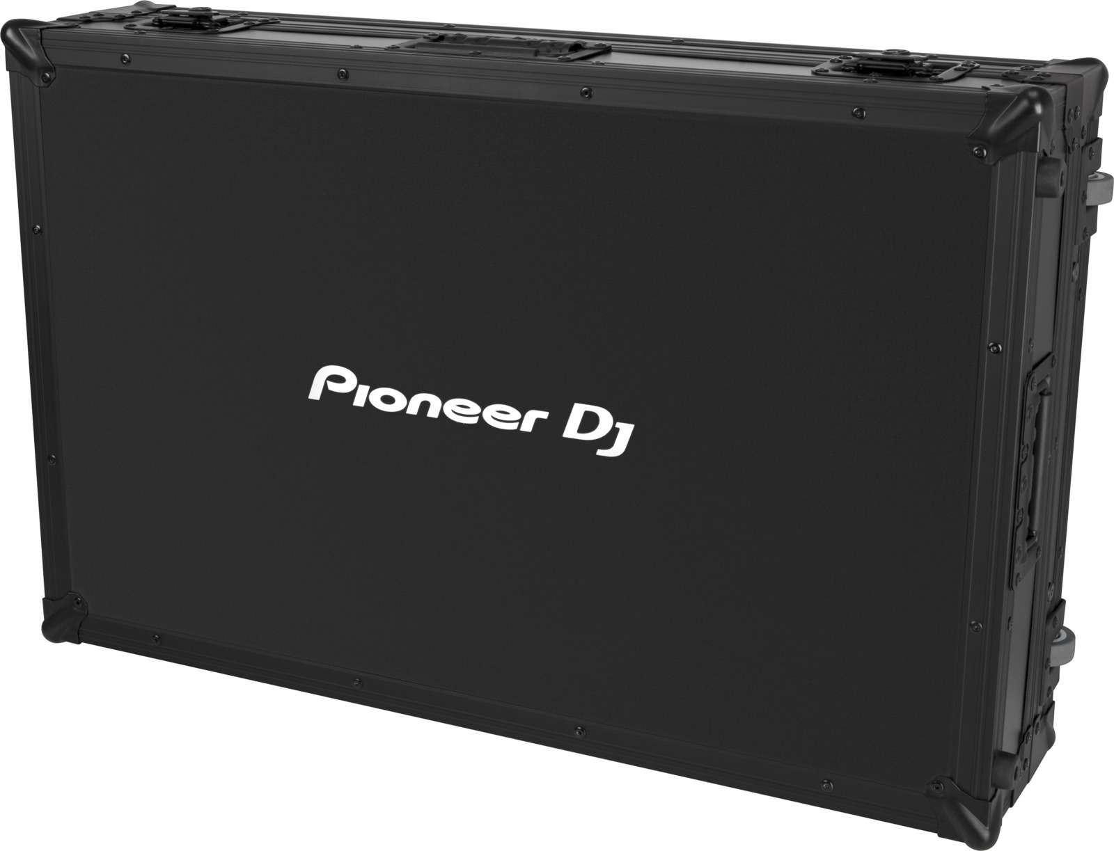 Кейс Pioneer FLT-XDJRX2 для DJ-контроллера XDJ-RX2 музыкальный пульт pioneer xdj rx2
