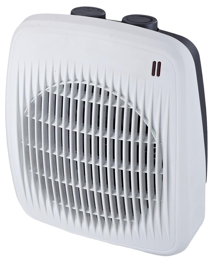 купить Тепловентилятор Termica 82030021 дешево