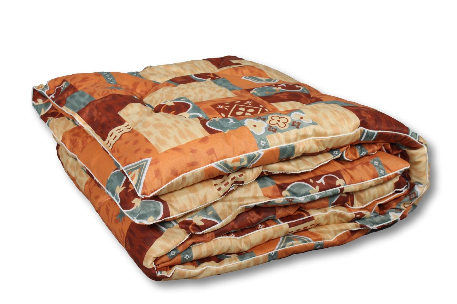 Фото - Одеяло Овечья шерсть классическое; Альвитек; Размер: 1.5 одеяло овечья шерсть классическое альвитек размер 2 0