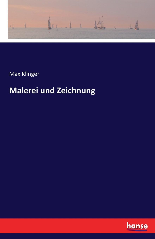 Max Klinger Malerei und Zeichnung willy pastor max klinger mit eigenhandiger zeichnung des kunstlers