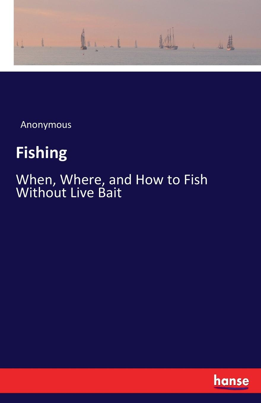 M. l'abbé Trochon Fishing 1pc pencil vib fishing lures 7cm 8cm 15g 20g bass bait 6 high carbon hook с пером 2 цвета metal bait fishing sackle