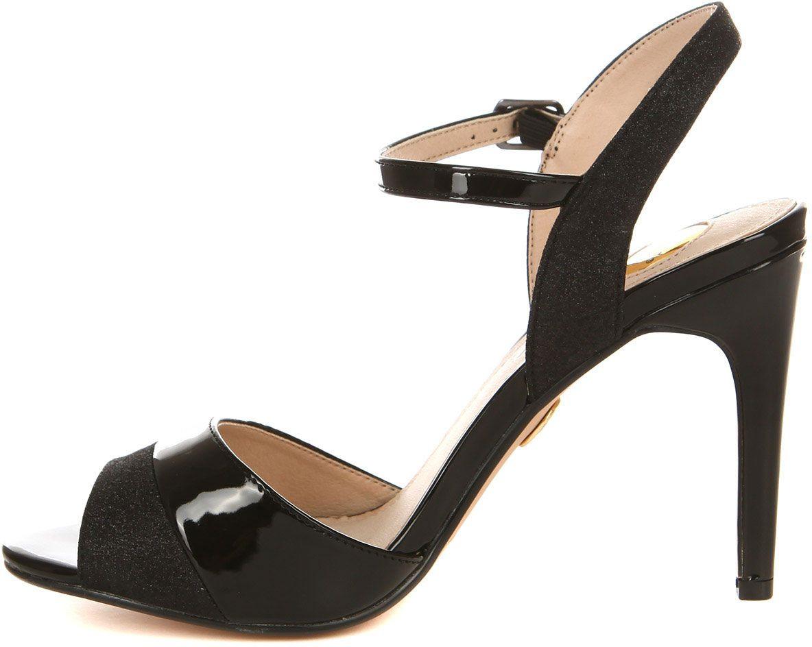 Босоножки Buffalo Shoes цены онлайн