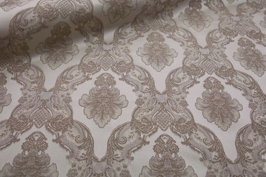 Ткань Текстиль Плюс Мебельная ткань Ekaterina beige туризм 02 мебельная ткань