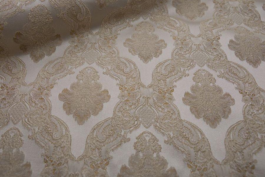 Ткань Текстиль Плюс Мебельная ткань Ekaterina gold туризм 02 мебельная ткань