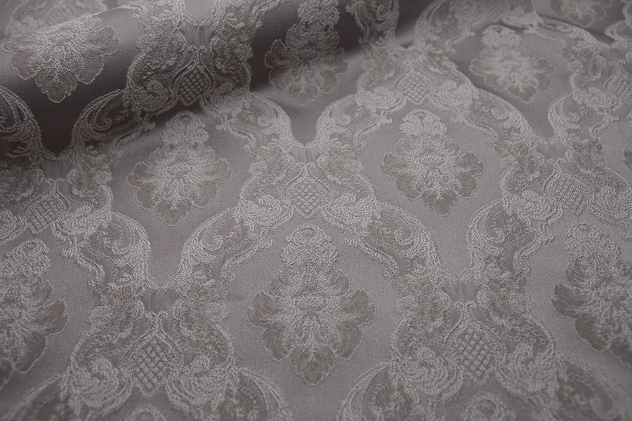 Ткань Текстиль Плюс Мебельная ткань Ekaterina silver туризм 02 мебельная ткань