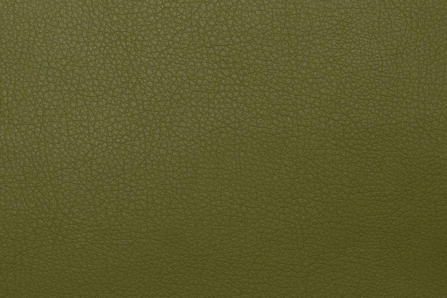 Ткань Текстиль Плюс Мебельная ткань Eva 11 плюс жизнь