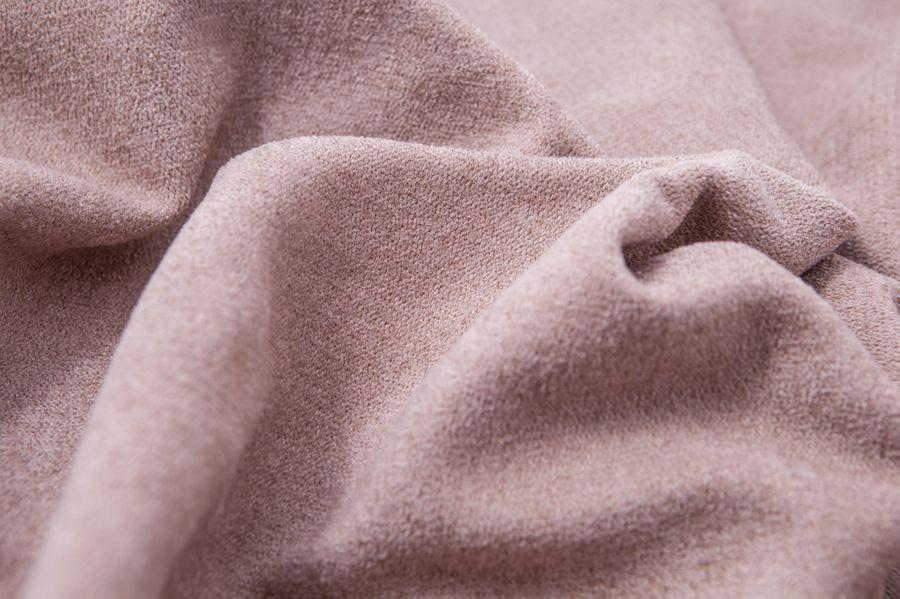 Ткань Текстиль Плюс Мебельная ткань Frida 5 плюс жизнь