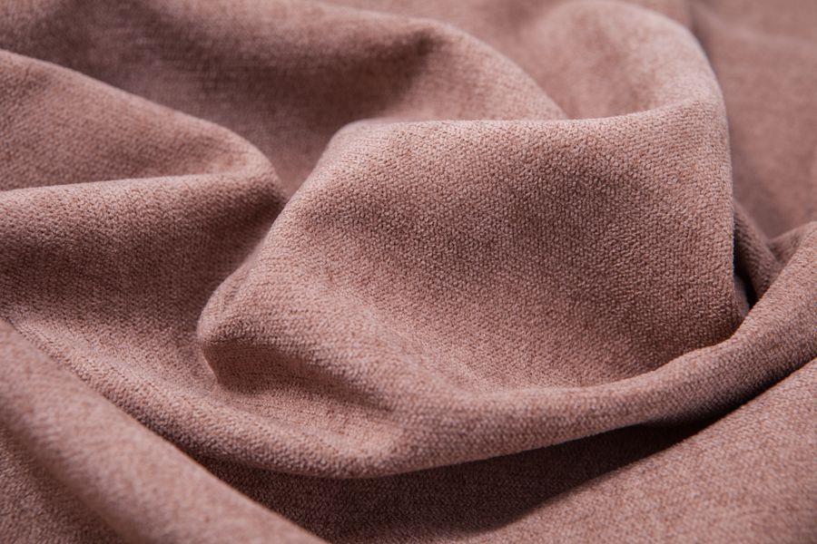 Ткань Текстиль Плюс Мебельная ткань Frida 7 ткань текстиль плюс мебельная ткань frida 16