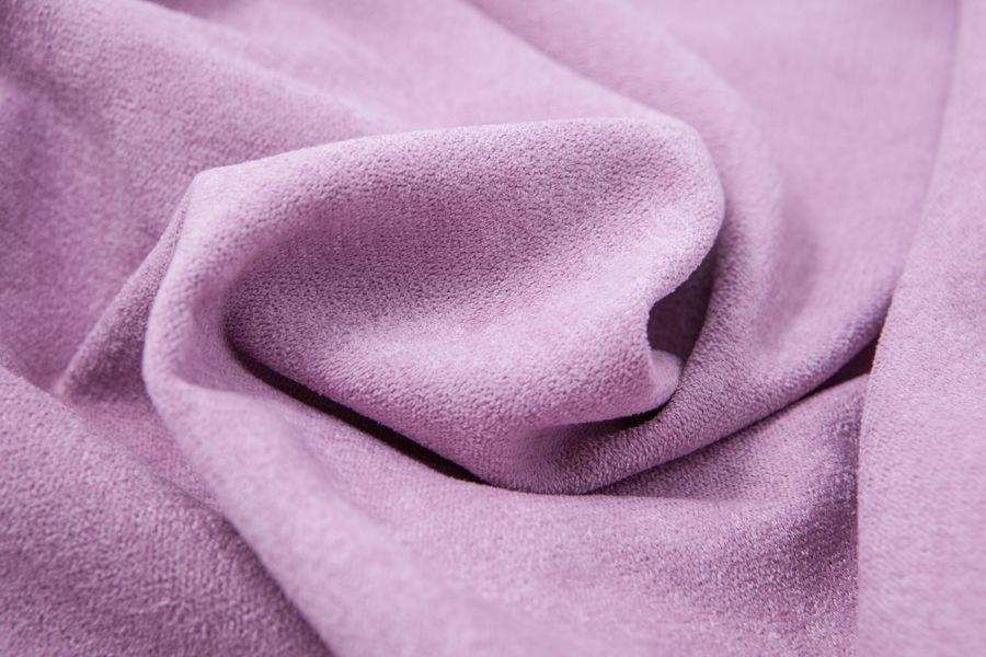 Ткань Текстиль Плюс Мебельная ткань Frida 18 ткань текстиль плюс мебельная ткань frida 16
