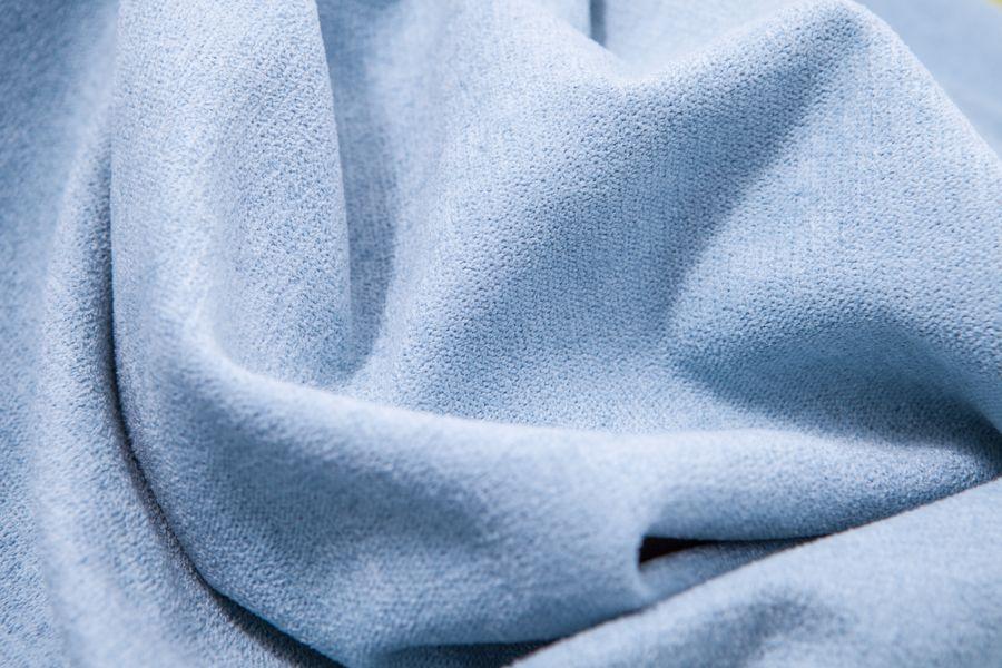 Ткань Текстиль Плюс Мебельная ткань Frida 9 ткань текстиль плюс мебельная ткань frida 16