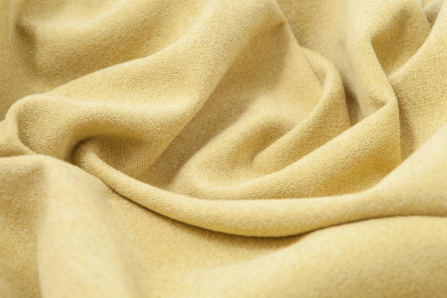 Ткань Текстиль Плюс Мебельная ткань Frida 10 ткань текстиль плюс мебельная ткань frida 16
