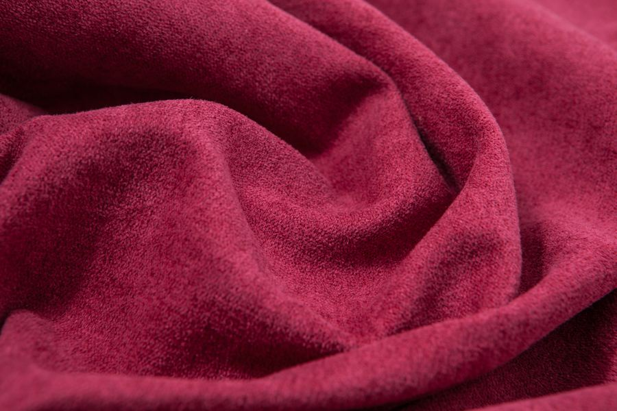 Ткань Текстиль Плюс Мебельная ткань Frida 11 ткань текстиль плюс мебельная ткань frida 16