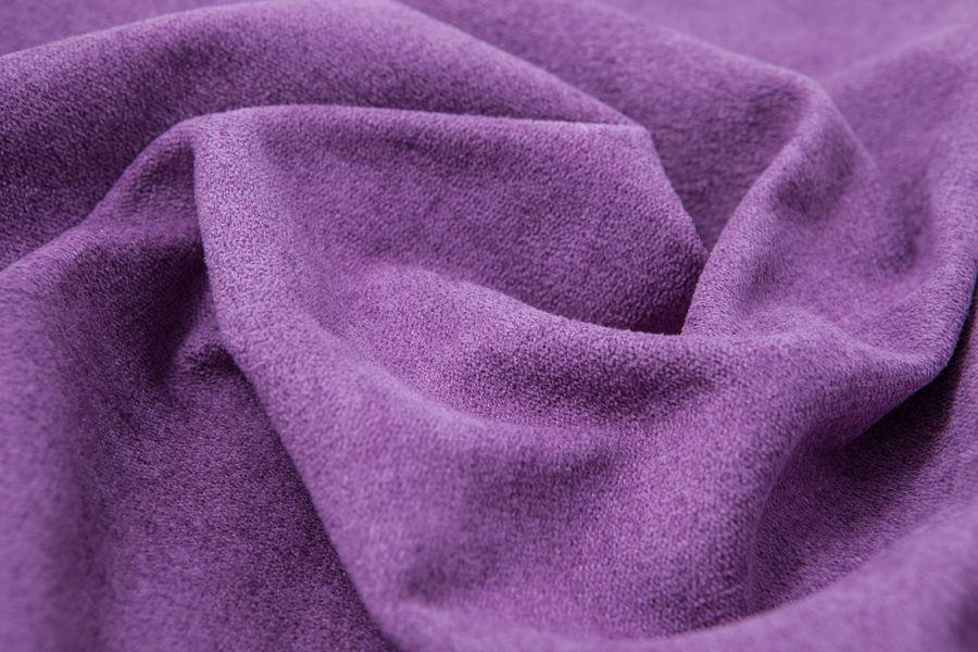 Ткань Текстиль Плюс Мебельная ткань Frida 12 ткань текстиль плюс мебельная ткань frida 16