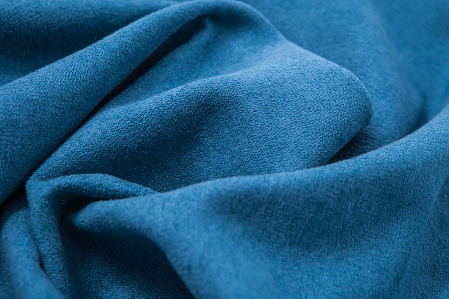 Ткань Текстиль Плюс Мебельная ткань Frida 13 ткань текстиль плюс мебельная ткань frida 16
