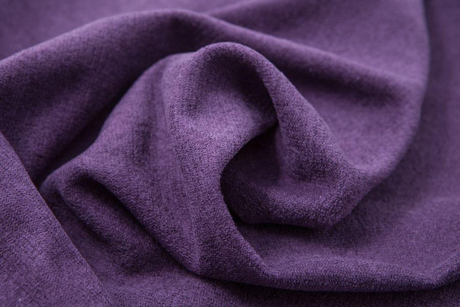 Ткань Текстиль Плюс Мебельная ткань Frida 14 ткань текстиль плюс мебельная ткань frida 16
