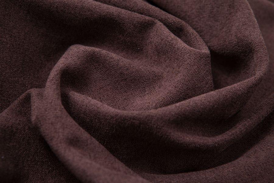 Ткань Текстиль Плюс Мебельная ткань Frida 15 ткань текстиль плюс мебельная ткань frida 16