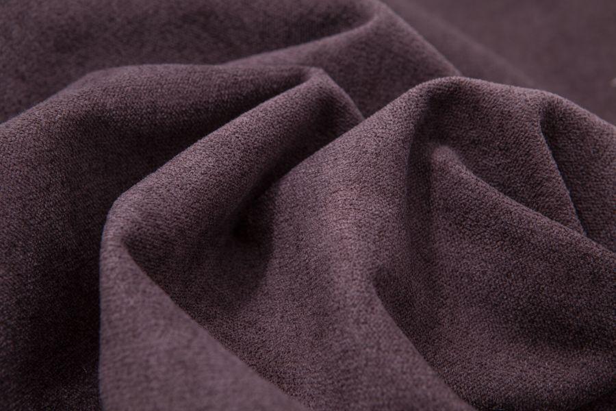 Ткань Текстиль Плюс Мебельная ткань Frida 16 ткань текстиль плюс мебельная ткань frida 16