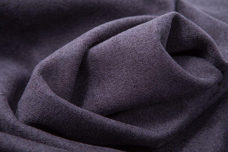 Ткань Текстиль Плюс Мебельная ткань Frida 17 цена