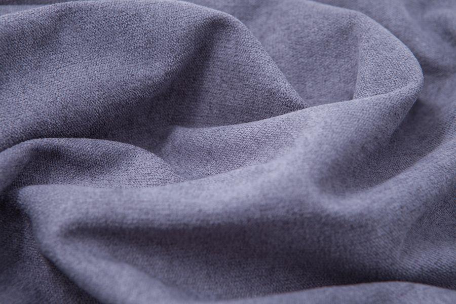 Ткань Текстиль Плюс Мебельная ткань Frida 8 ткань текстиль плюс мебельная ткань frida 16