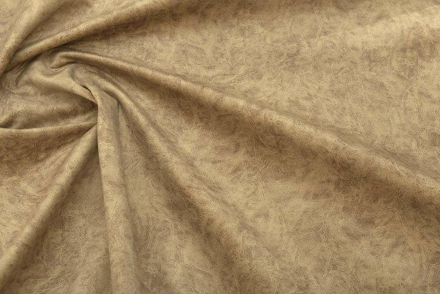 Ткань Текстиль Плюс Мебельная ткань Hamlet 1 ткань текстиль плюс мебельная ткань frida 16