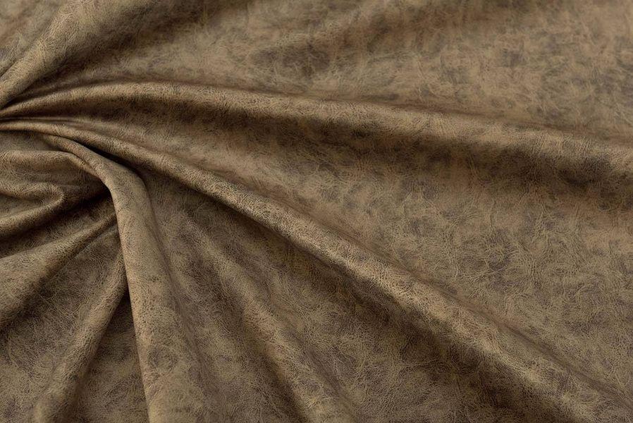 Ткань Текстиль Плюс Мебельная ткань Hamlet 3 ткань текстиль плюс мебельная ткань frida 16