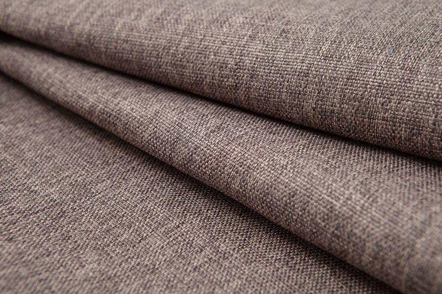 Ткань Текстиль Плюс Мебельная ткань Sigmund 4 воронова о сад вашей мечты сад и дом на зависть всем воронова о эксмо