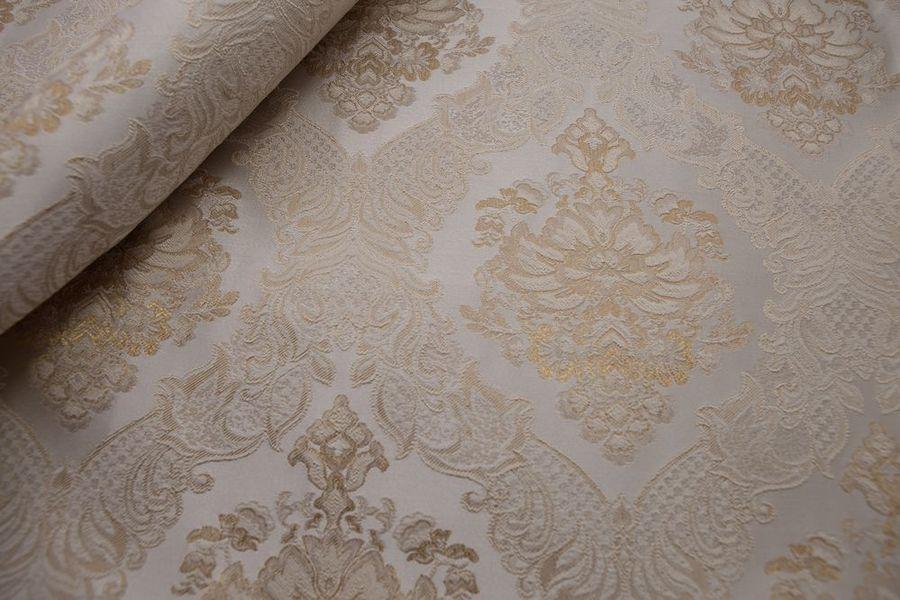Ткань Текстиль Плюс Мебельная ткань Ekaterina 2 gold статуэтка ekaterina collection