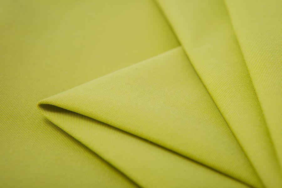 Ткань Текстиль Плюс Мебельная ткань Calista 6 туризм 02 мебельная ткань