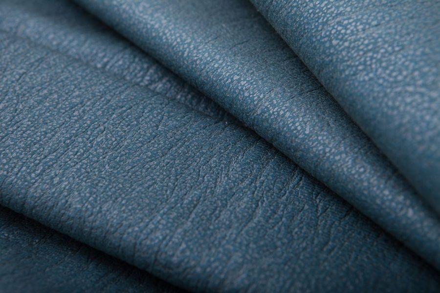 Ткань Текстиль Плюс Мебельная ткань Monte Cristo 6 Текстиль Плюс