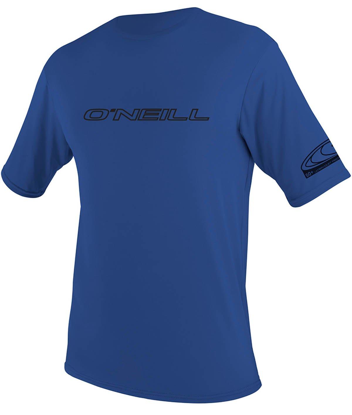 цена на Гидрокостюм ONEILL ONEILL-3402, черный