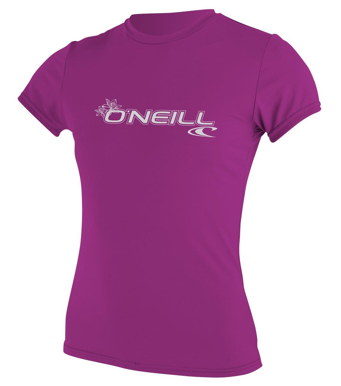 Гидрокостюм ONEILL ONEILL-3547, черный likeu s no1 black