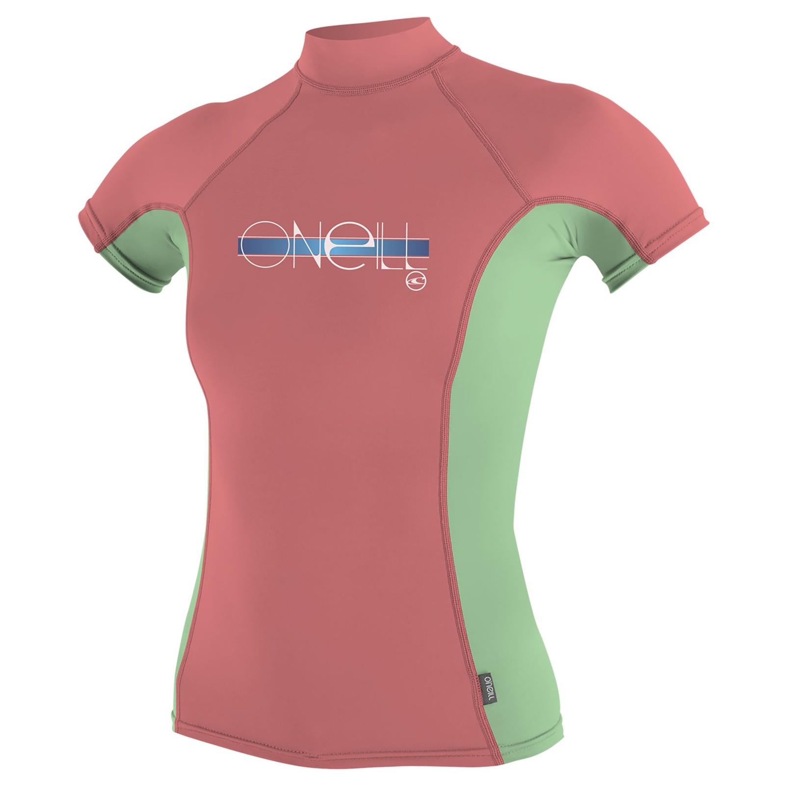 Гидрокостюм ONEILL ONEILL-4521, зеленый